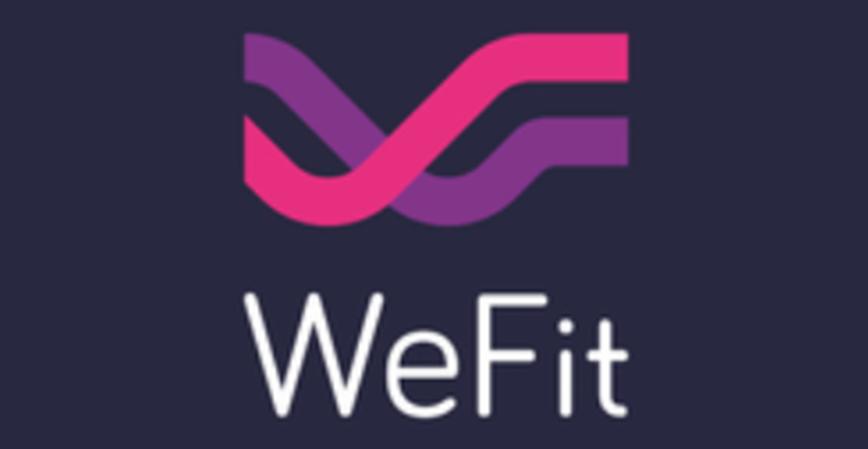 Mã giảm giá WeFit tháng 11/2019