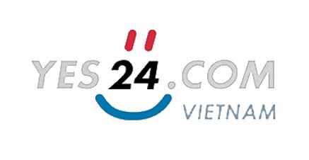 Mã giảm giá Yes24 tháng 11/2019