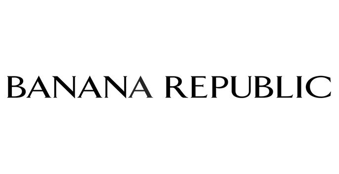 Mã giảm giá Banana Republic tháng 1/2021