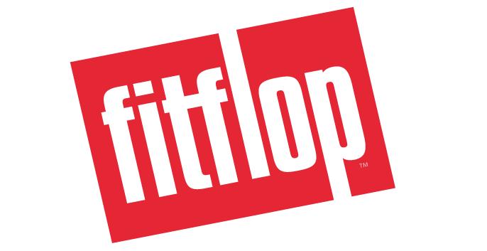 Mã giảm giá Fitflop tháng 6/2021