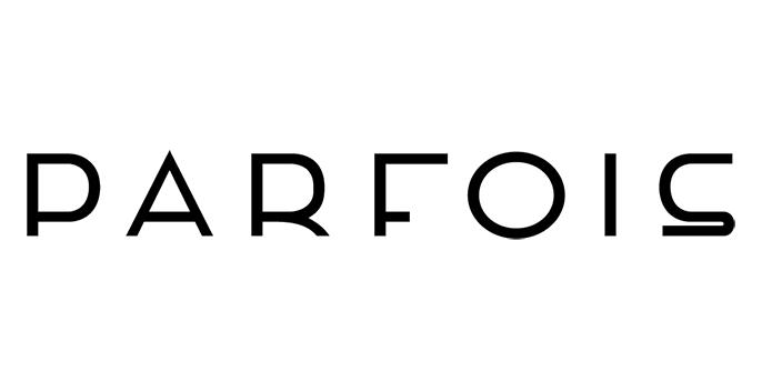 Mã giảm giá Parfois tháng 1/2021
