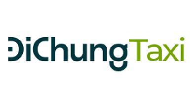 Mã giảm giá Dichungtaxi tháng 5/2021