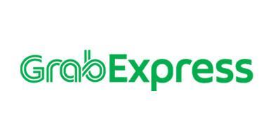 Mã giảm giá GrabExpress tháng 4/2021