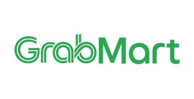 Mã giảm giá GrabMart tháng 4/2021
