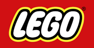 Mã giảm giá LEGO tháng 4/2021