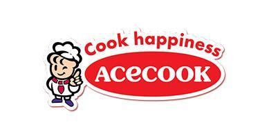 Mã giảm giá Acecook tháng 5/2021