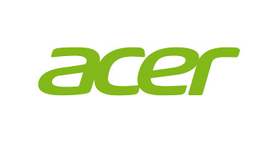 Mã giảm giá Acer tháng 7/2021