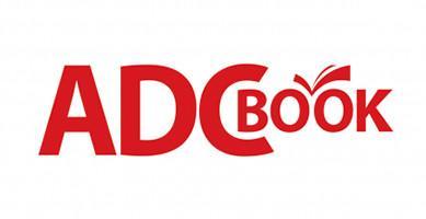Mã giảm giá ADCBook tháng 8/2021