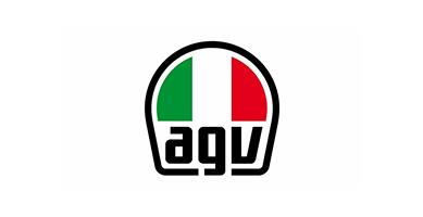 Mã giảm giá AGV tháng 10/2021