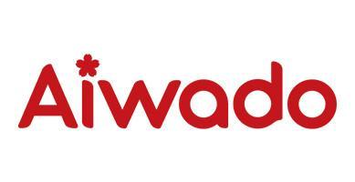 Mã giảm giá Aiwado tháng 4/2021