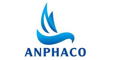 Mã giảm giá Anphaco tháng 5/2021
