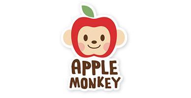 Mã giảm giá Apple Monkey tháng 4/2021