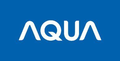 Mã giảm giá Aqua tháng 4/2021
