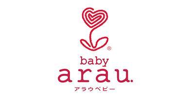 Mã giảm giá Arau Baby tháng 8/2021
