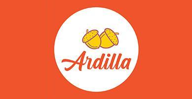 Mã giảm giá Ardilla tháng 4/2021