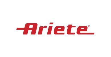 Mã giảm giá Ariete tháng 4/2021