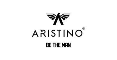 Mã giảm giá Aristino tháng 4/2021