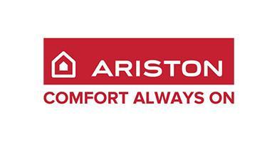 Mã giảm giá Ariston tháng 4/2021