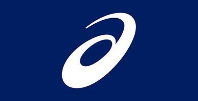 Mã giảm giá Asics tháng 10/2021