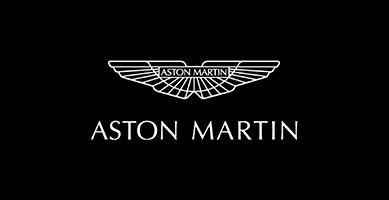 Mã giảm giá Aston Martin tháng 4/2021