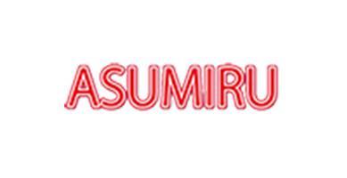 Mã giảm giá Asumiru tháng 4/2021