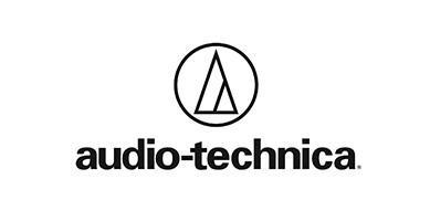 Mã giảm giá Audio-technica tháng 6/2021