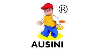 Mã giảm giá Ausini tháng 4/2021