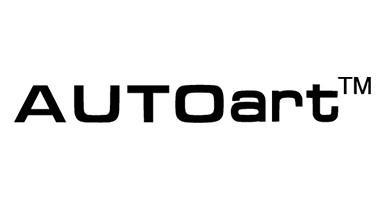 Mã giảm giá Autoart tháng 4/2021