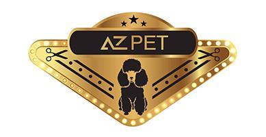 Mã giảm giá AZPet tháng 8/2021