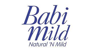 Mã giảm giá Babi Mild tháng 4/2021
