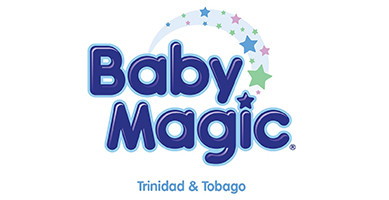 Mã giảm giá Baby Magic tháng 4/2021