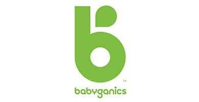 Mã giảm giá Babyganics tháng 4/2021