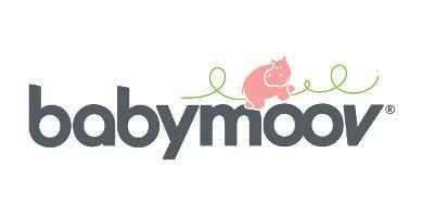Mã giảm giá Babymoov tháng 4/2021
