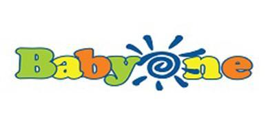 Mã giảm giá BabyOne tháng 4/2021