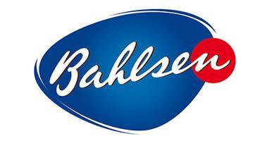 Mã giảm giá Bahlsen tháng 4/2021