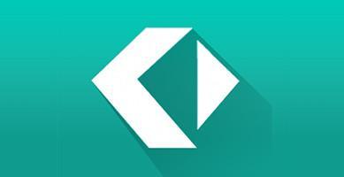Mã giảm giá BankPlus, khuyến mãi voucher tháng 7
