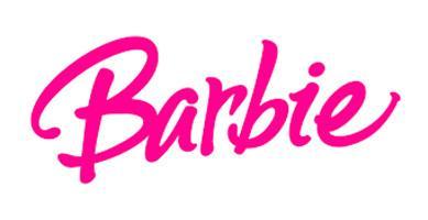 Mã giảm giá Barbie tháng 4/2021