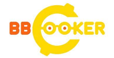 Mã giảm giá BBcooker tháng 4/2021