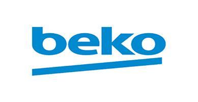 Mã giảm giá Beko tháng 6/2021