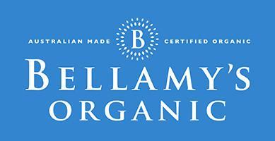 Mã giảm giá Bellamy's Organic tháng 4/2021