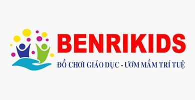 Mã giảm giá Benrikids tháng 8/2021