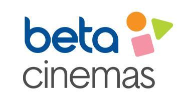 Mã giảm giá Beta Cinemas tháng 10/2021