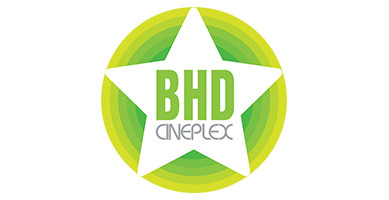 Mã giảm giá BHD Star Cineplex tháng 10/2021