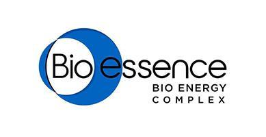 Mã giảm giá Bioessence tháng 4/2021