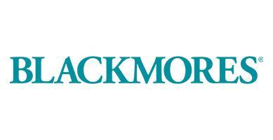 Mã giảm giá Blackmores tháng 4/2021