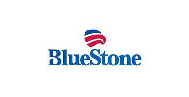 Mã giảm giá Bluestone tháng 4/2021