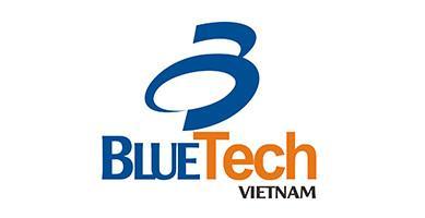 Mã giảm giá BlueTech, khuyến mãi voucher tháng 2