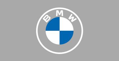 Mã giảm giá BMW, khuyến mãi voucher tháng 7