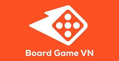 Mã giảm giá BoardgameVN tháng 10/2021
