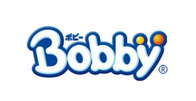 Mã giảm giá Bobby tháng 4/2021